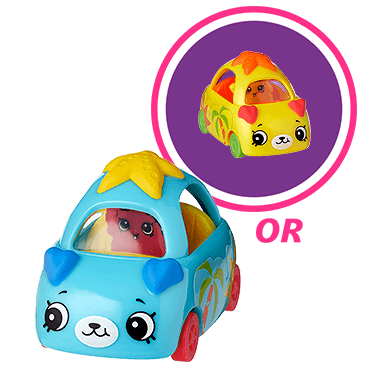 Mcdonalds Happy Meal Toys October 2019 Monster Jam Shopkins Cutie Cars Beach Party Kids Time