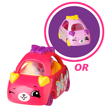 Mcdonalds Happy Meal Toys October 2019 Monster Jam Shopkins Cutie Cars Speedy Sparkles Kids Time