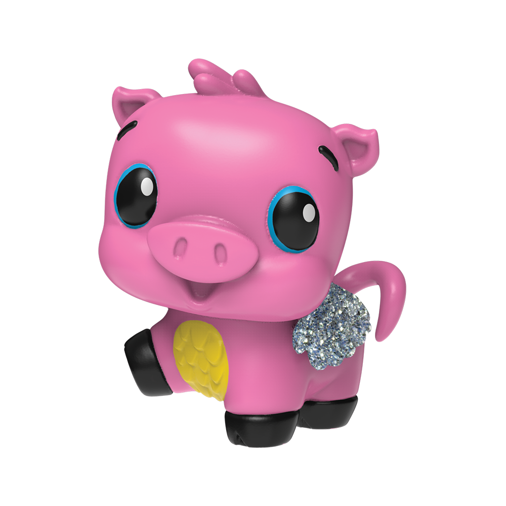 hatchimals-colleggtibles-family-list-farm-Pigpiper-Pink.png