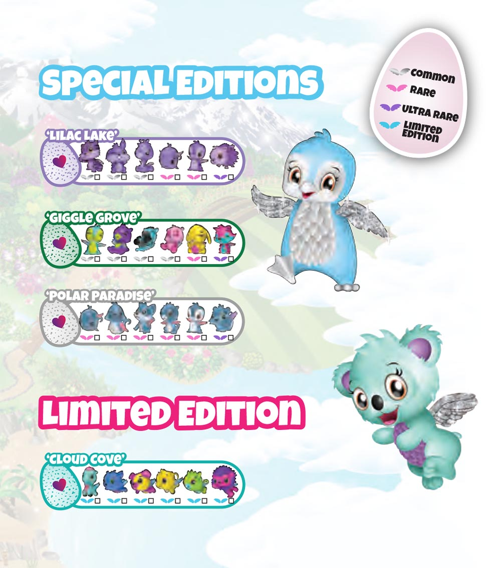hatchimals-colleggtibles-limited-special-edition.jpg
