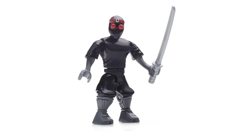 ninja-turtles-blind-bag-pack-series-1-figures-06.jpg