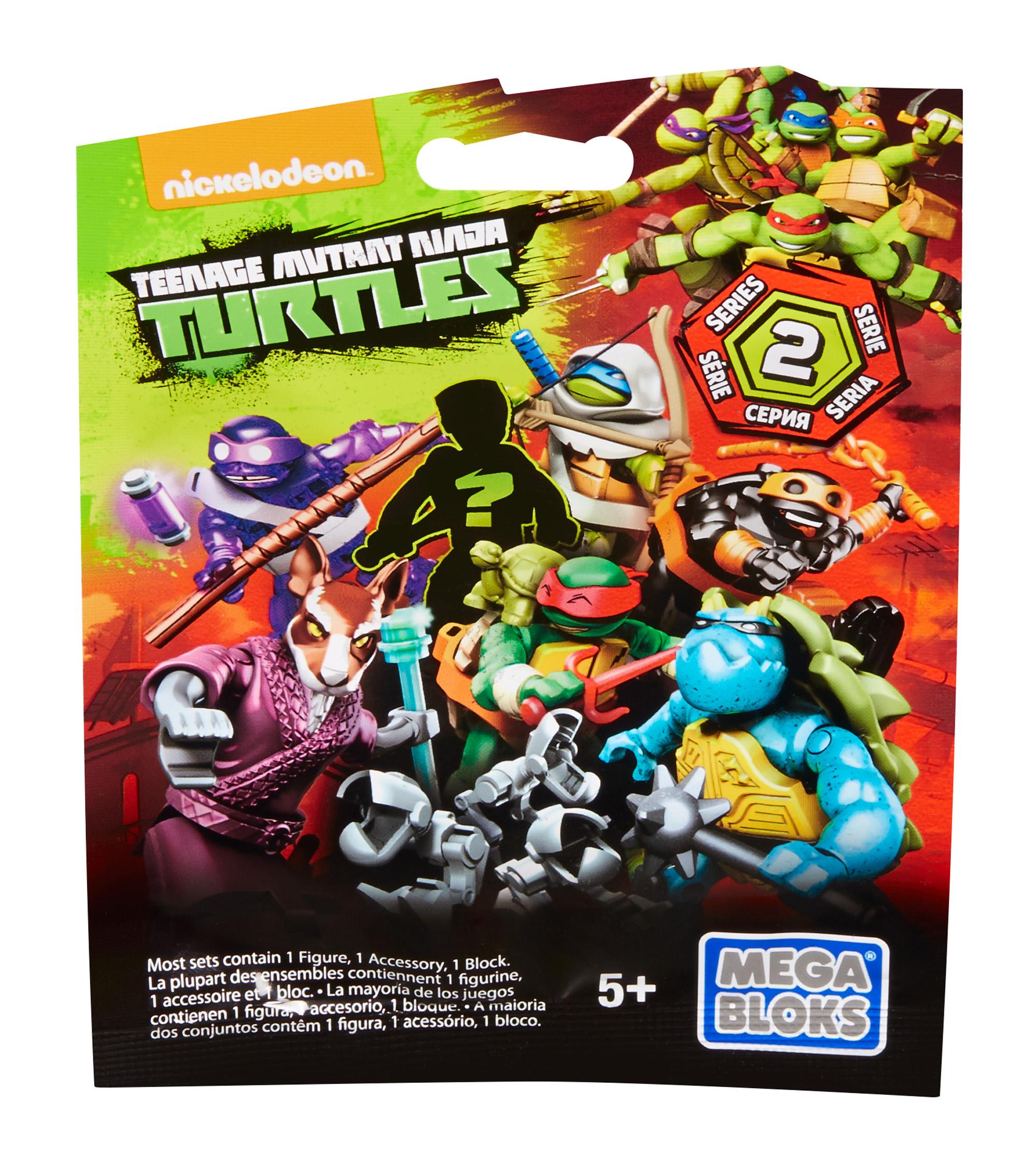 ninja-turtles-blind-bag-pack-series-2-bag.jpg