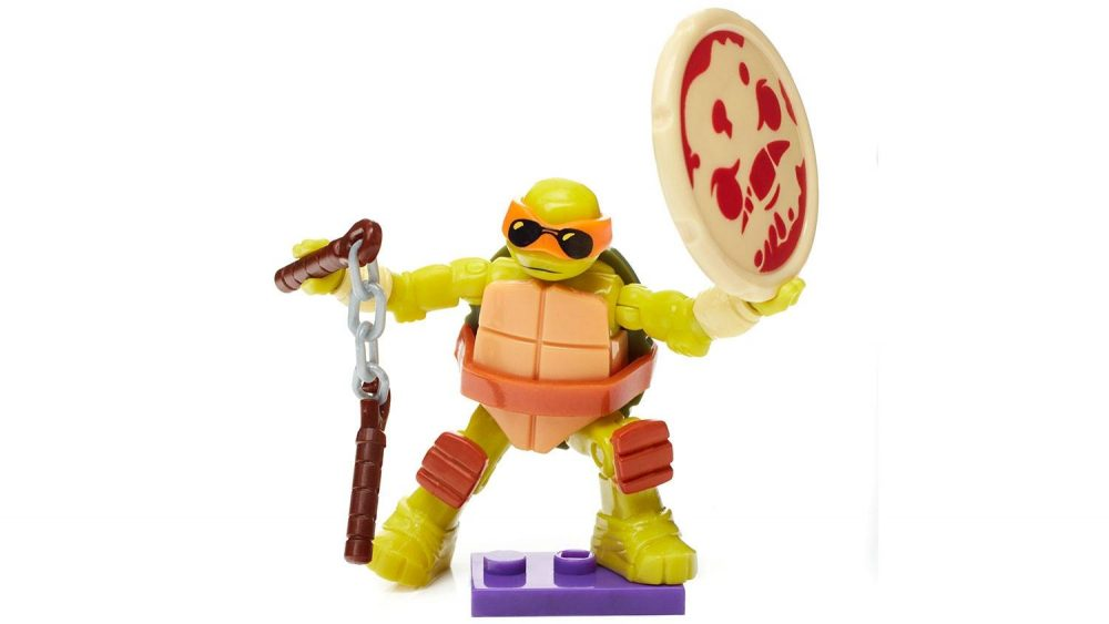 ninja-turtles-blind-bag-pack-series-5-figures-06.jpg