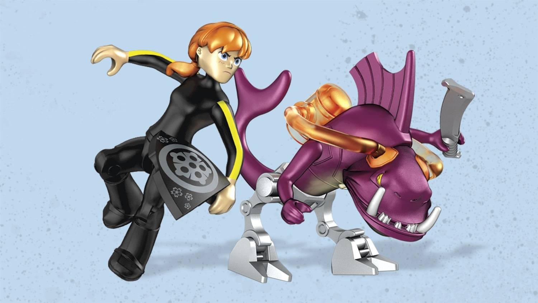 ninja-turtles-blind-bag-pack-series-6-figures-02.jpg