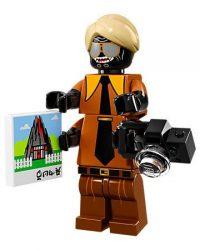 ninjago-lego-minifigures-flashback-garmadon