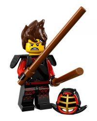ninjago-lego-minifigures-kai-kendo