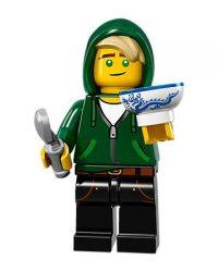 ninjago-lego-minifigures-lloyd-garmadon