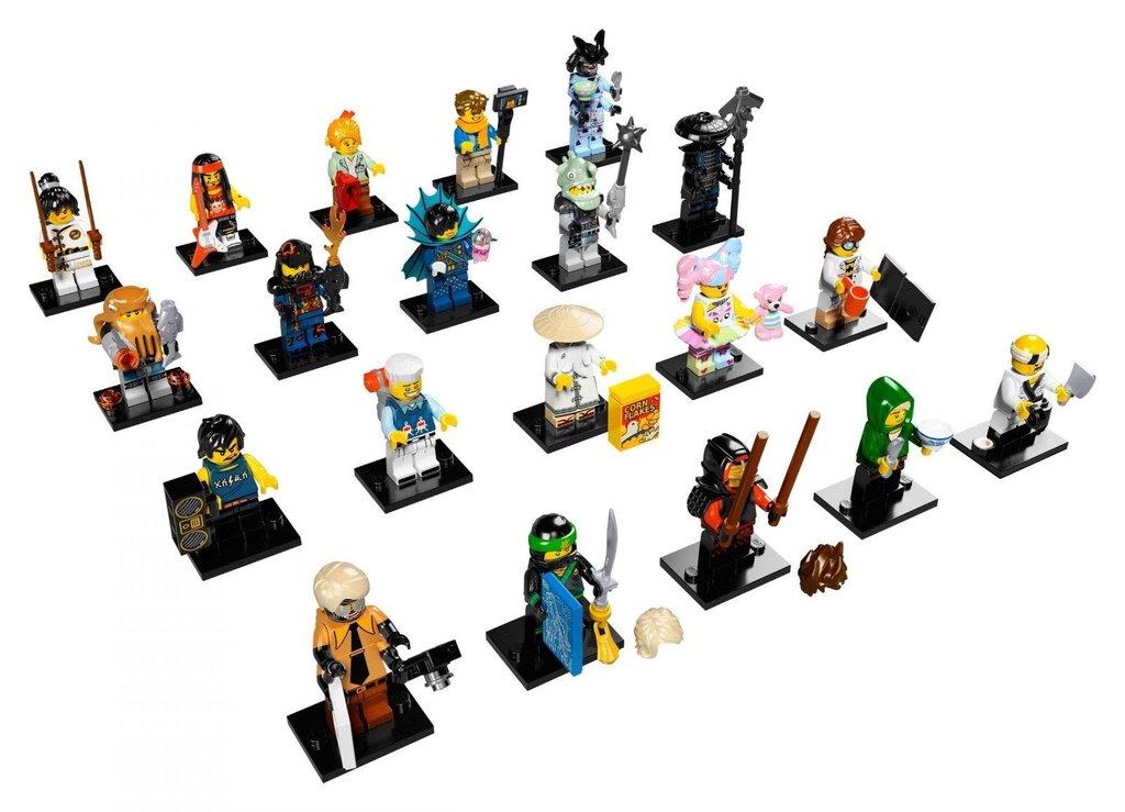 ninjago-lego-minifigures-set.jpg