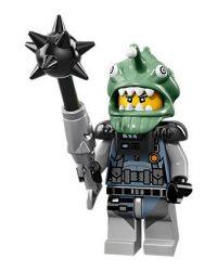 ninjago-lego-minifigures-shark-army-angler