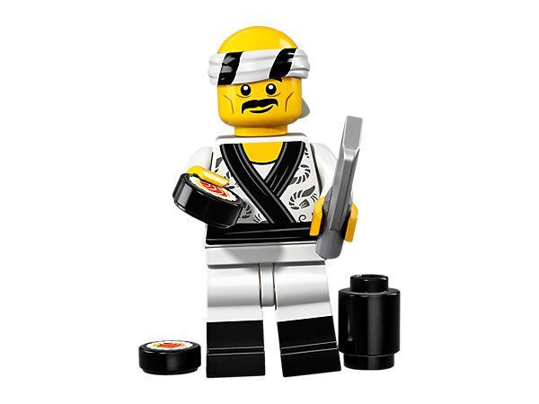ninjago-lego-minifigures-sushi-chef