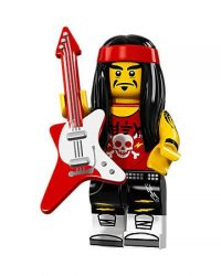ninjago-lego-minifigures-gong-and-guitar-rocker