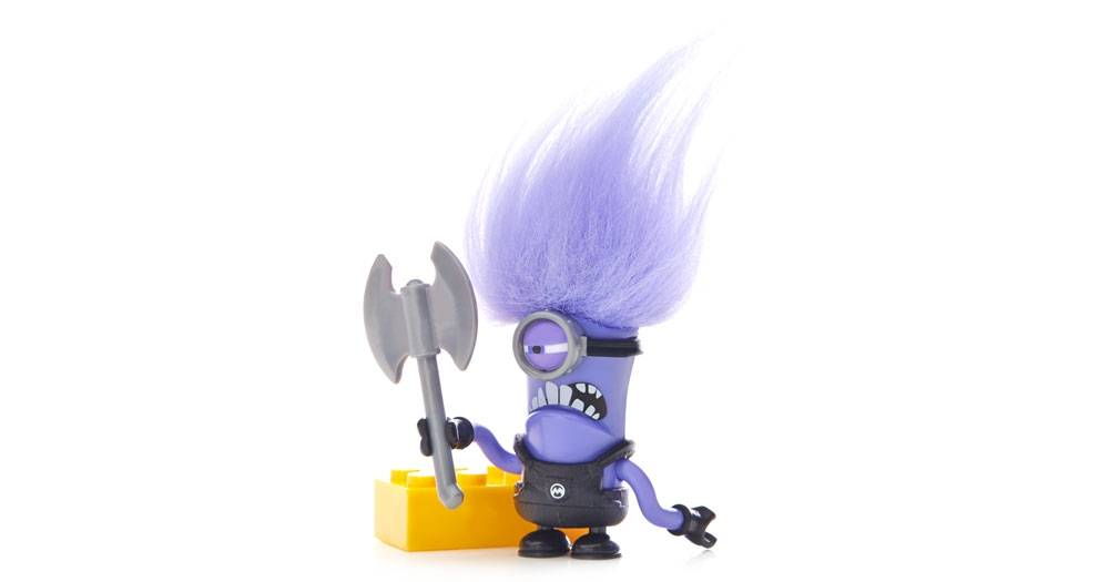 despicable-me-minions-blind-bag-pack-series-2-figures-01.jpg