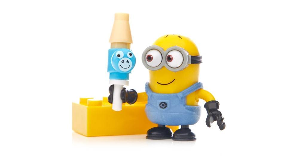 despicable-me-minions-blind-bag-pack-series-2-figures-08.jpg
