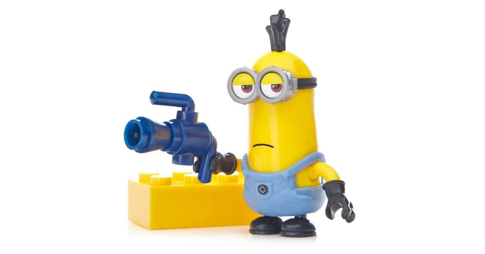 despicable-me-minions-blind-bag-pack-series-2-figures-11.jpg