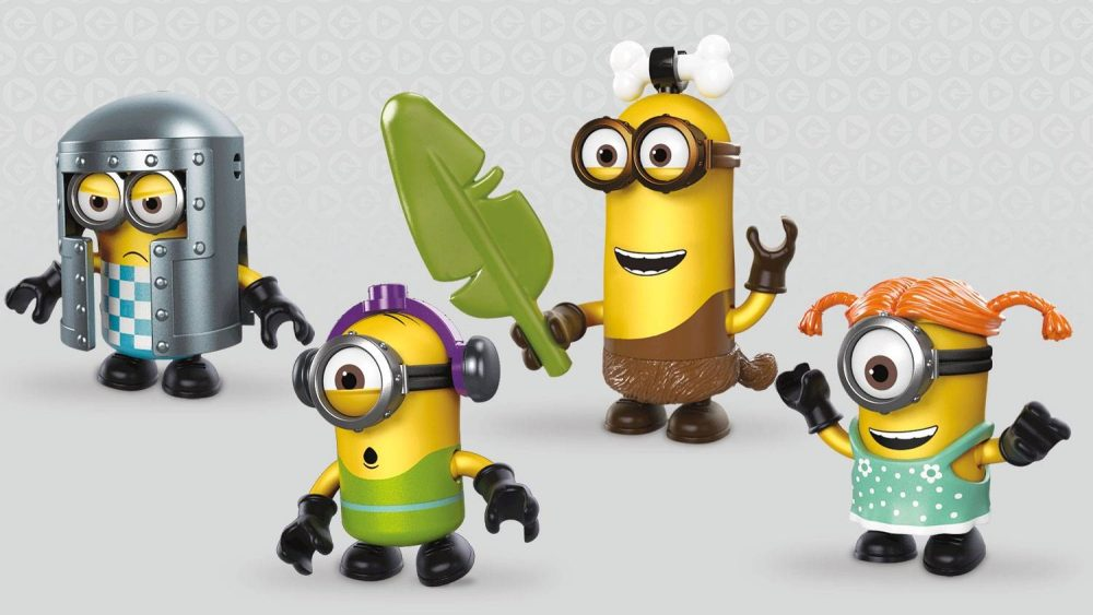 despicable-me-minions-blind-bag-pack-series-12-04.jpg