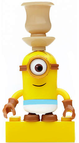 despicable-me-minions-blind-bag-pack-series-3-figures-11.jpg
