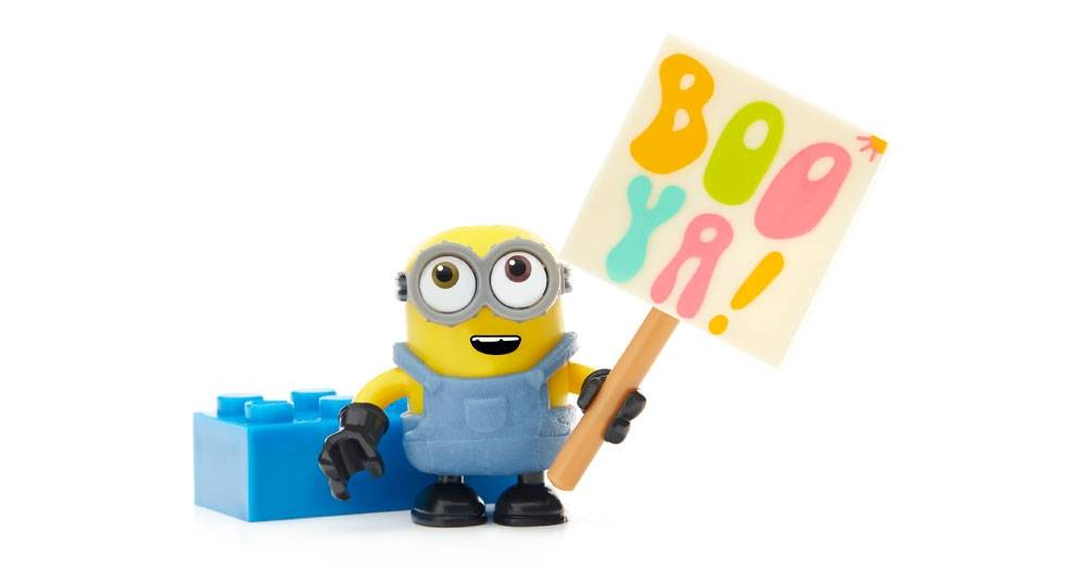 despicable-me-minions-blind-bag-pack-series-4-figures-03.jpg