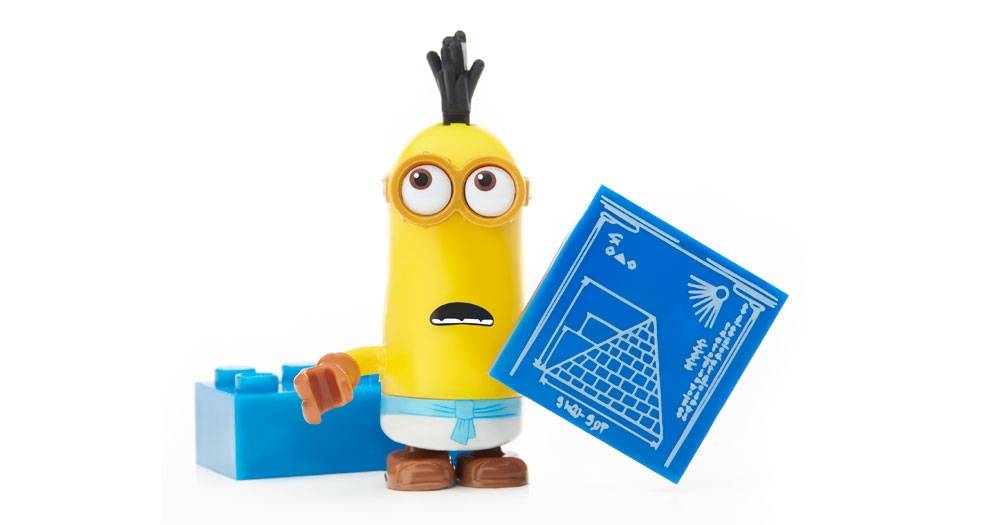 despicable-me-minions-blind-bag-pack-series-4-figures-04.jpg