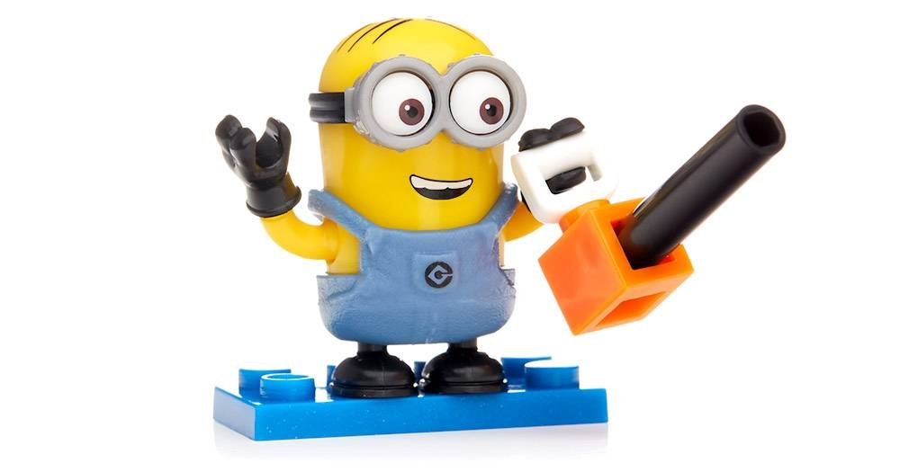 despicable-me-minions-blind-bag-pack-series-9-set-07.jpg