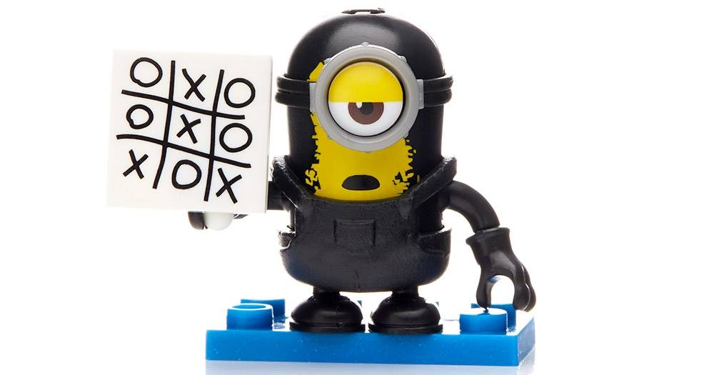 despicable-me-minions-blind-bag-pack-series-9-set-09.jpg
