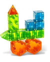 magna-qubix-29-piece-set.jpg