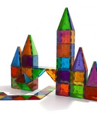 magna-tiles-clear-colors-100-piece-set.jpg