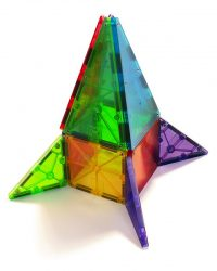 magna-tiles-clear-colors-32-piece-set.jpg