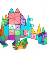 magna-tiles-clear-colors-48-piece-deluxe-set.jpg
