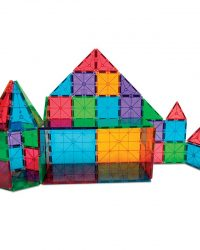magna-tiles-clear-colors-74-piece-set.jpg