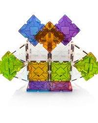 magna-tiles-freestyle-40-piece-set.jpg