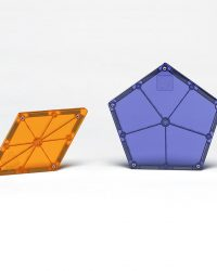 magna-tiles-polygons-8-piece-expansion-set.jpg
