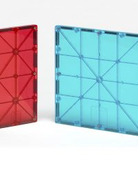 magna-tiles-rectangles-8-piece-expansion-set.jpg