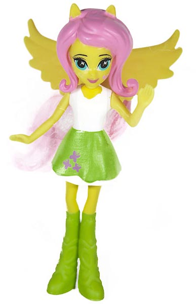 fluttershy-doll-my-little-pony-equestria-girls-2015-mcdonalds-happy-meal-toys