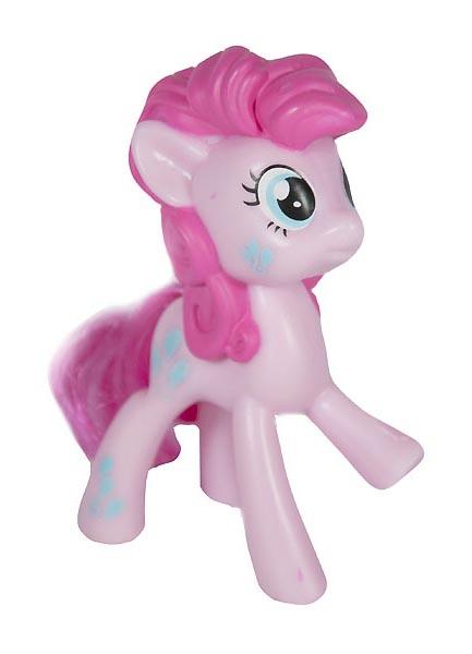 pinkie-pie-pony-my-little-pony-equestria-girls-2015-mcdonalds-happy-meal-toys