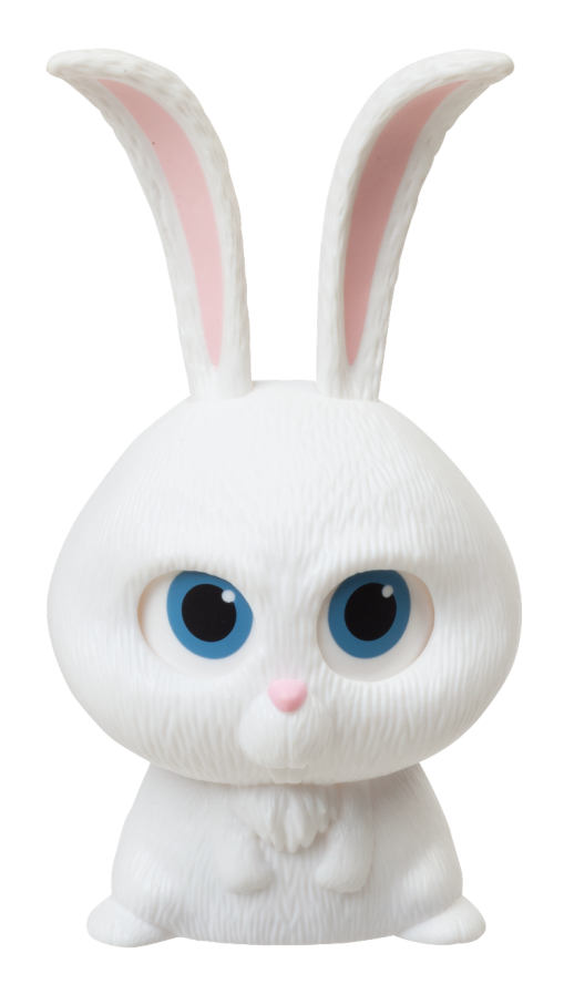 Happy Meal Toys, McDonald's, Life With Pets,
