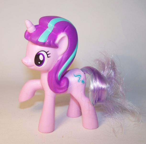 starlight-glimmer-my-little-pony-mlp-color-changing-ponies-2016-mcdonalds-happy-meal-toys