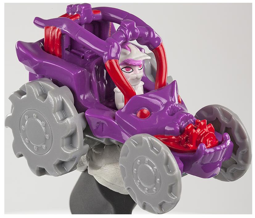 roller-brawl-skylanders-2016-happy-meal-toys