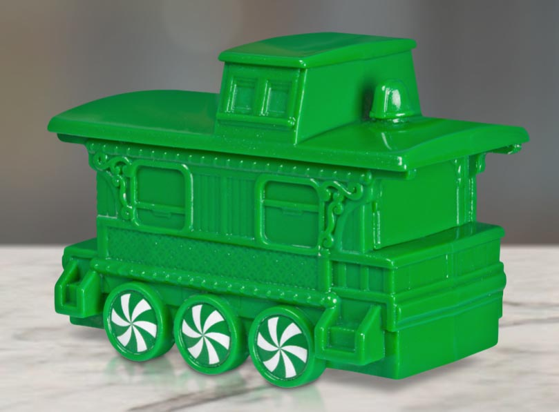 mcdonalds-happy-meal-toys-holiday-express-2017-caboose.jpg