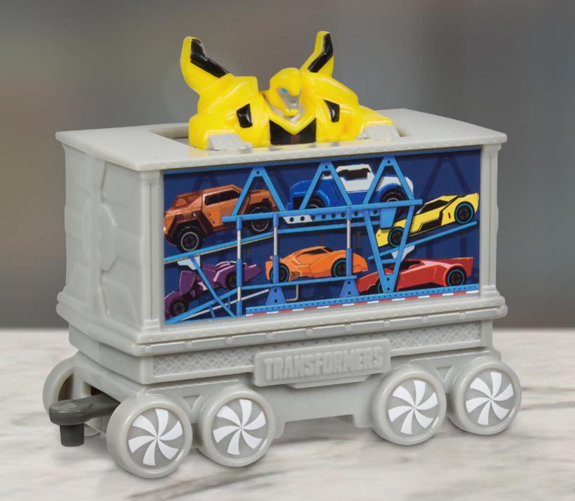 mcdonalds-happy-meal-toys-holiday-express-2017-transformers.jpg