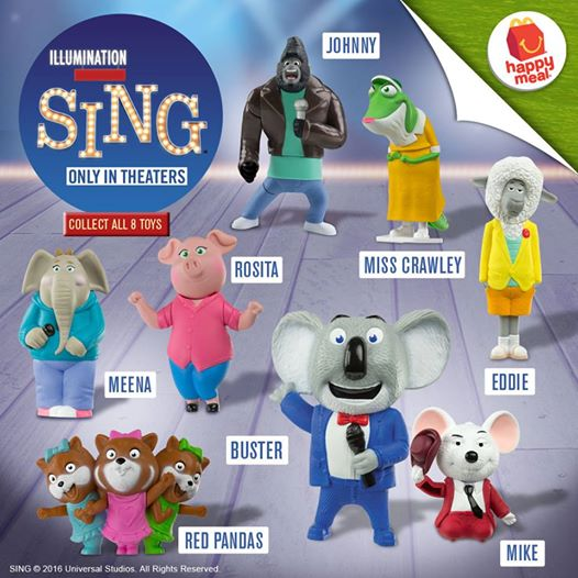sing-movie-2017-mcdonalds-happy-meal-toys.jpg