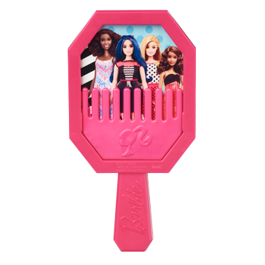 mcdonalds-happy-meal-toys-glamour-set-mirror.png
