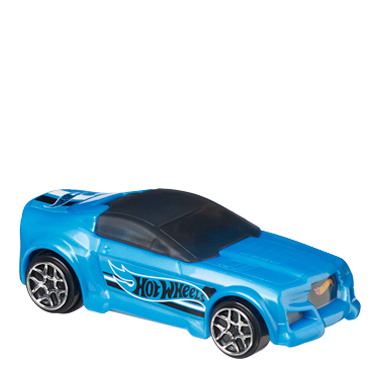 mcdonalds-happy-meal-toys-hotwheels-torque-twister.png