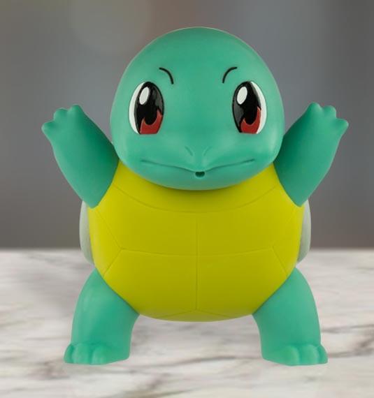 mcdonalds-happy-meal-toys-pokeman-01.jpg
