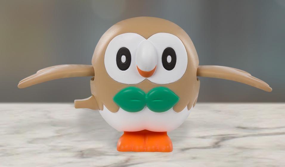 mcdonalds-happy-meal-toys-pokeman-06.jpg