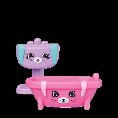 mcdonalds-happy-meal-toys-shopkins-happy-places-HM-Bath-Tub-Sink.png