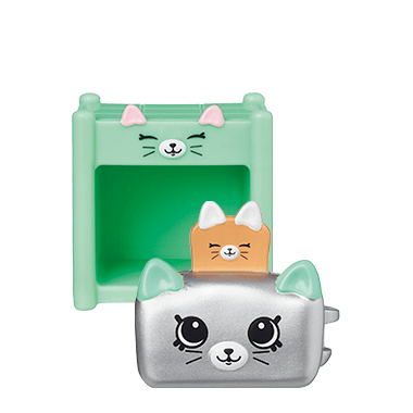 mcdonalds-happy-meal-toys-shopkins-happy-places-HM-Kitchen-Cart-Toaster.png