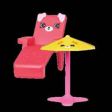 mcdonalds-happy-meal-toys-shopkins-happy-places-HM-Lounge-Chair-Umbrella_1.png