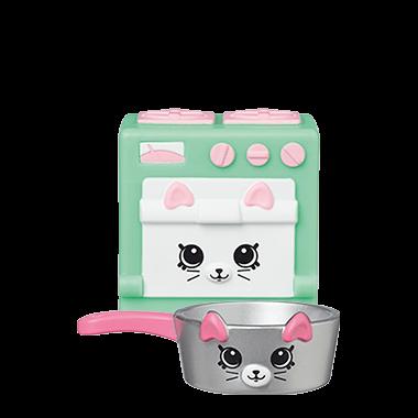 mcdonalds-happy-meal-toys-shopkins-happy-places-HM-Oven-Saucepan.png