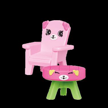 mcdonalds-happy-meal-toys-shopkins-happy-places-HM-Patio-Chair-Patio-Table.png