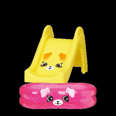 mcdonalds-happy-meal-toys-shopkins-happy-places-HM-Pool-Slide.png